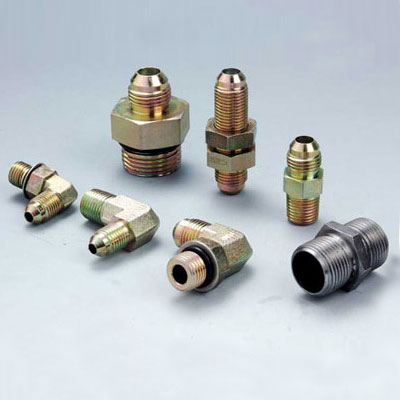 PicturesLogo/hydraulic-fittings.jpg